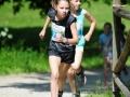 102-Visoski-tek-Maj-2016-Bostjan-Snoj-OTROSKI (Medium).JPG