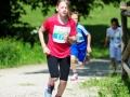 105-Visoski-tek-Maj-2016-Bostjan-Snoj-OTROSKI (Medium).JPG