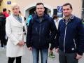 005-VeronikinTek-Kamnik-2016-izbor (Large).png