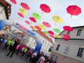 026-VeronikinTek-Kamnik-2016-izbor (Large).png