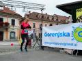 044-VeronikinTek-Kamnik-2016-izbor (Large).png