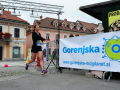 045-VeronikinTek-Kamnik-2016-izbor (Large).png