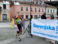 049-VeronikinTek-Kamnik-2016-izbor (Large).png