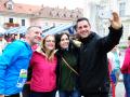 061-VeronikinTek-Kamnik-2016-izbor (Large).png