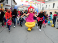 075-VeronikinTek-Kamnik-2016-izbor (Large).png