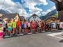Kranjsko gorska 10ka 2018 - Tek otroci