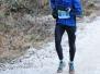 Miklavž 2015 - na 5 km