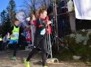 005-Miklavzev-2015-cilj1km-Bostjan-Snoj.JPG