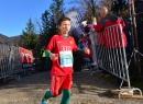 011-Miklavzev-2015-cilj1km-Bostjan-Snoj.JPG