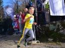 012-Miklavzev-2015-cilj1km-Bostjan-Snoj.JPG