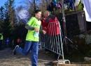 013-Miklavzev-2015-cilj1km-Bostjan-Snoj.JPG
