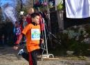 024-Miklavzev-2015-cilj1km-Bostjan-Snoj.JPG