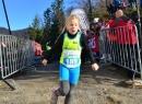 034-Miklavzev-2015-cilj1km-Bostjan-Snoj.JPG