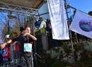 050-Miklavzev-2015-cilj1km-Bostjan-Snoj.JPG