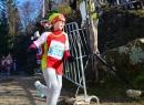 076-Miklavzev-2015-cilj1km-Bostjan-Snoj.JPG