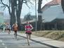 Pomladni tek 2015 - na 2 km