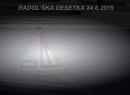 001-Radolska-desetka-2015.jpg