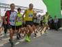 Športni Svet - dobrodelni Bled 2019 - Tek
