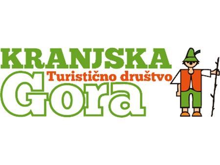 logo_krgora - Kopija