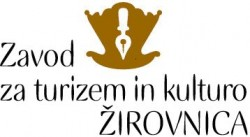logo_zirovnica