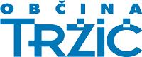 sponzor_trzic_obcina