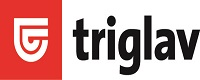 sponzor_trzic_triglav