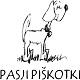 sponzor_trzin_pasji_piskotki