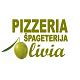 sponzor_trzin_pizzeria_olivia