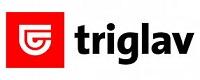 sponzor_trzin_triglav