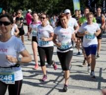 Blejski polmaraton predvidoma spet v letu 2017