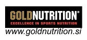 sponzor_trzin_goldnutrition