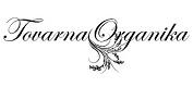 sponzor_trzin_organika