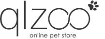 sponzor_trzin_qlzoo