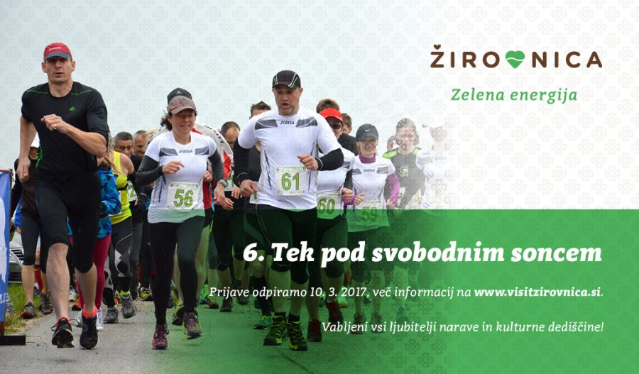 ZTK-oglasa-web-e1488973894923