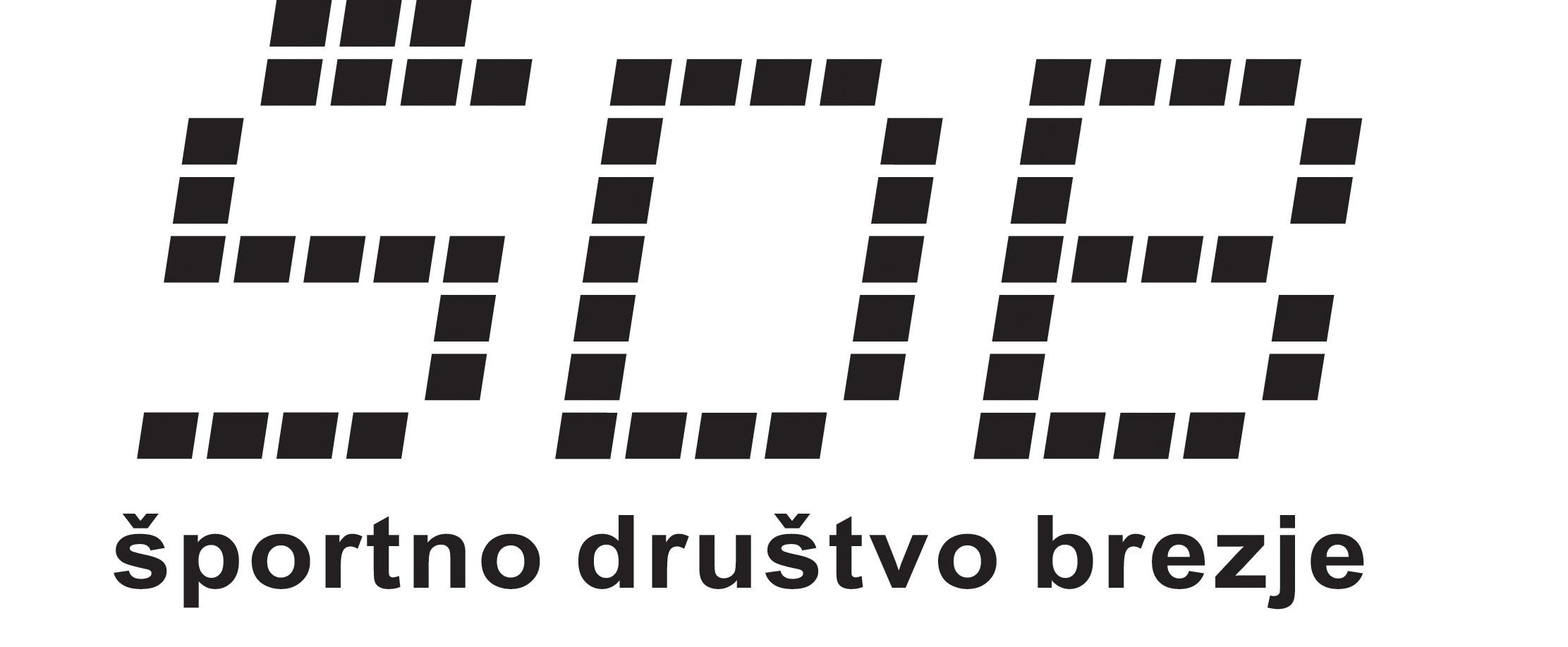 logo_ŠD_Brezje